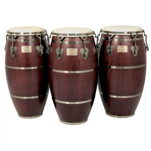 congas_tycoon-percussion