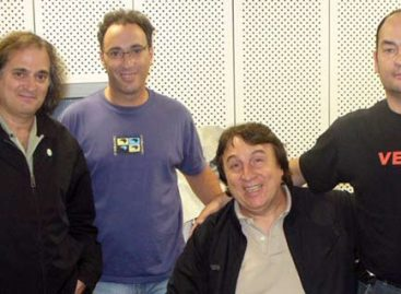Digital Audio Group (Argentina)