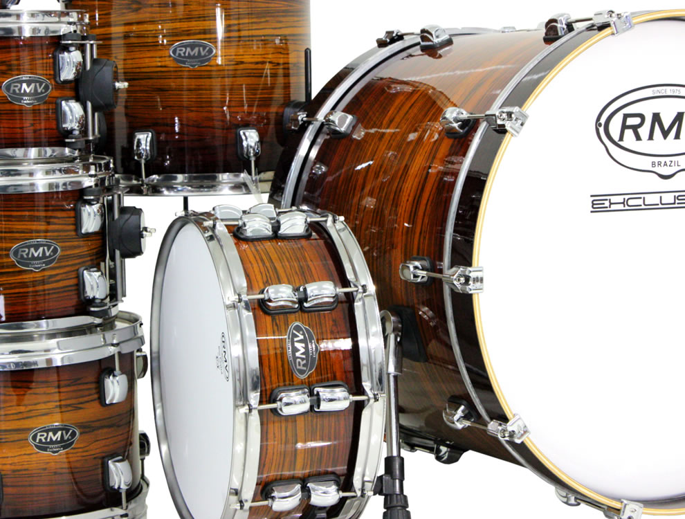 rmv-bateria maple-custom-2