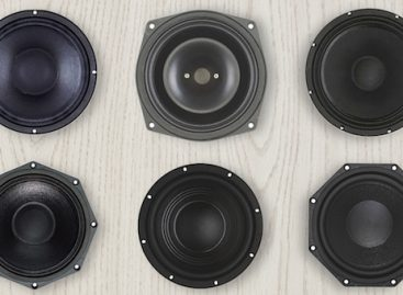 Nuevo gerente general para B&C Speakers Brasil