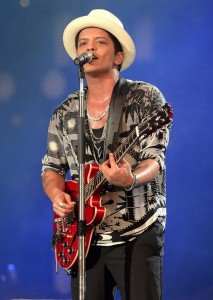 Bruno-Mars-Saint-Laurent-silk-palm-shirt-3