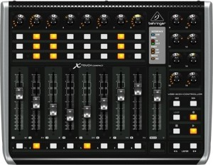 X-TOUCH-COMPACT_behringer