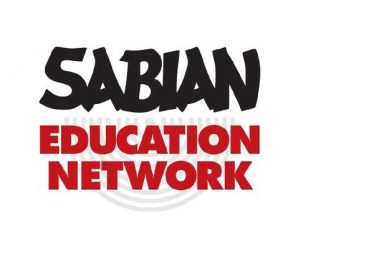 SABIAN lanzó SABIAN Education Network en The Collective