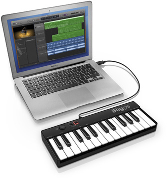 irig_keys_25_macbookair_20151009