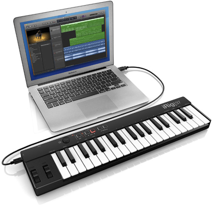 irig_keys_37_macbookair_20151008