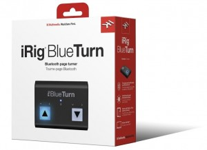 iRigBlueTurn_box_FRONT_RIGHT