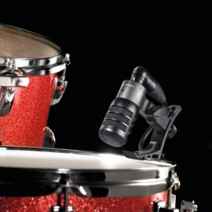 photoatm230_at8665_drums_sq