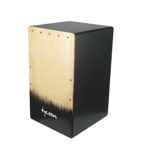 Tycoon Twilight Cajon