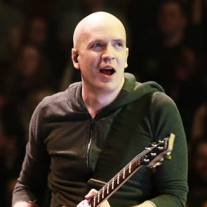 devin townsend_large