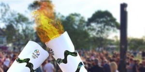 phoca_thumb_l_k-array_comes_in_first_at_olympic_torch_relay_in_brazil