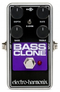 BassClone_Front