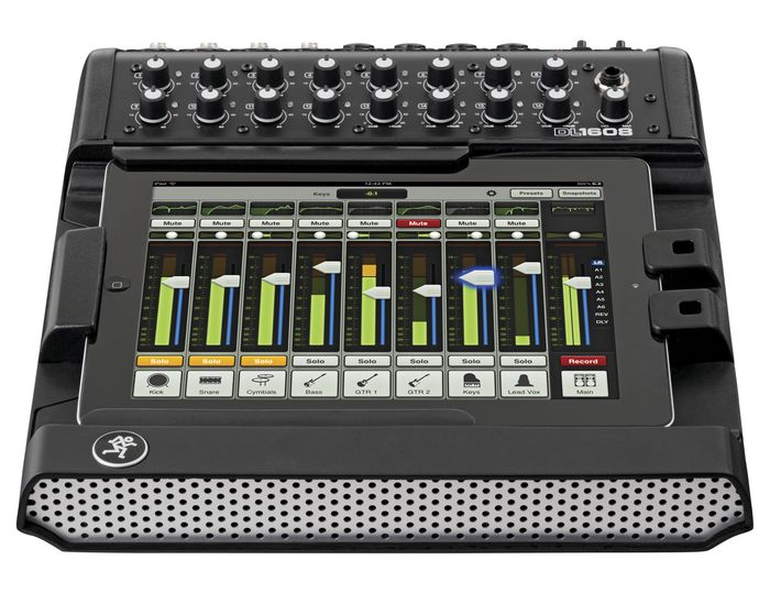 mackie-dl1608l-lightning-16-channel-digital-live-sound-mixer