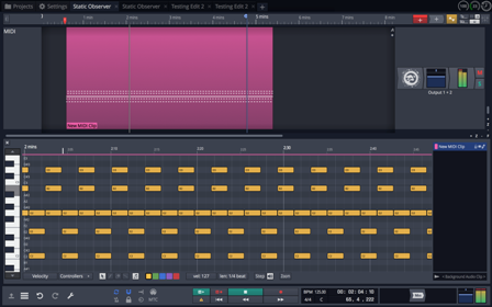 Waveform_MIDI_screen