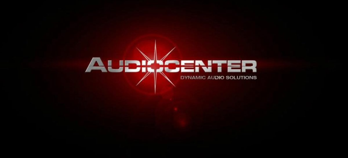 Audiocenter suma a su gama el line array K-LA212-DSP