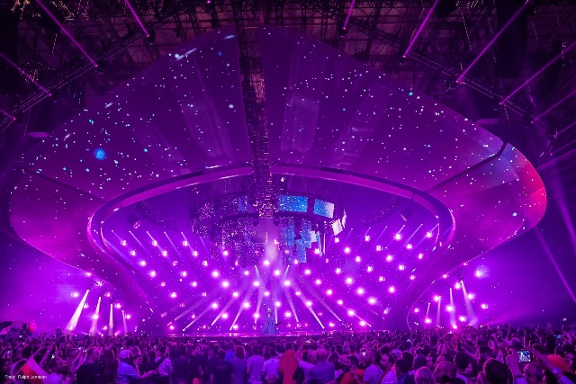 Eurovision Song Contest 2017_Ralph-Larmann photo_Paladins_02