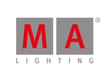 MA Lighting identifica y prohíbe copias de sus productos en Palm Expo Mumbai