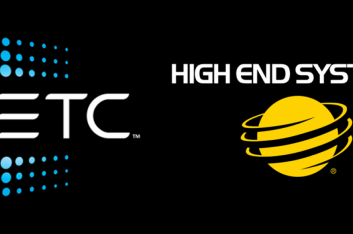 High End Systems ahora es de ETC