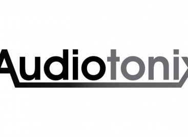 SSL se une a Audiotonix