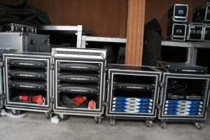 dass amps