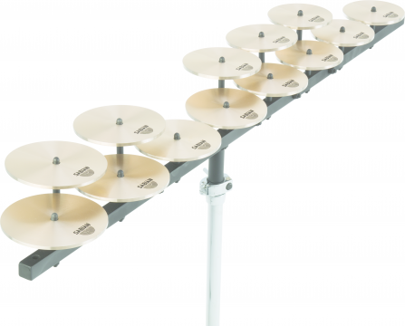sabian-introduces-redesigned-crotales-and-mounting-bars_large