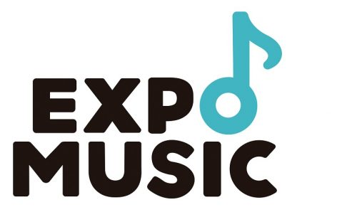 Powersoft y Supersonidos participaron en Expo Music Guatemala