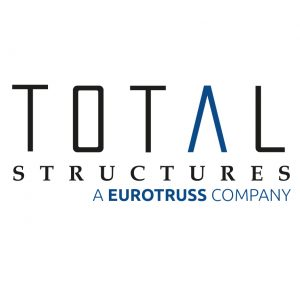 Total Structures Eurotruss e x