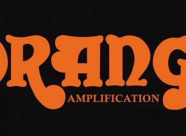 Orange Amplification lanza su primer examen de guitarra acreditado en línea