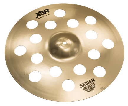 sabian adds new bx xsr o zone crashes large