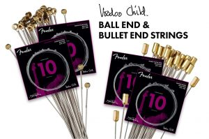 hendrix accessories email strings@x