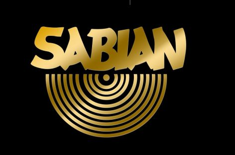 Nuevo Warehouse Management System de SABIAN