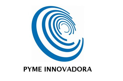 "DAS Audio Group recibe el sello ""Pyme Innovadora"""