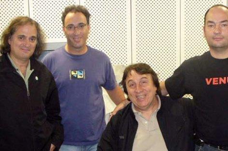Digital Audio Group (Argentina)