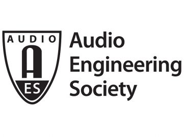 AES Audio Engineering Society: Mercado del Audio de América Latina: