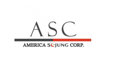 Mentes brillantes: America Sejung Corp (ASC)