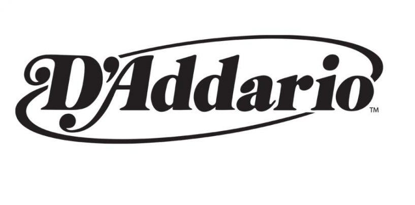 J.D'Addario: A la conquista del Mundo