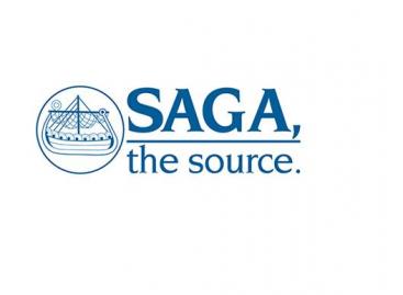Saga Music: Una empresa heroica