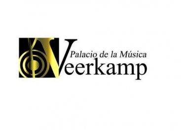 Casa Veerkamp: Ganas de crecer