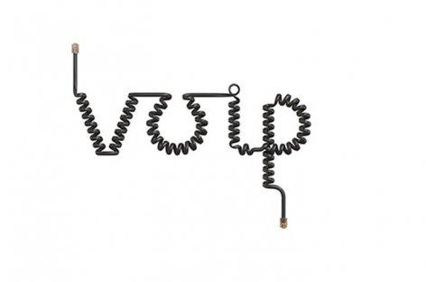 Agilidad con economía: mensajería instantánea y de VoIP