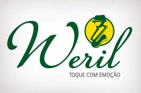Weril y Conn-Selmer: Asociación internacional