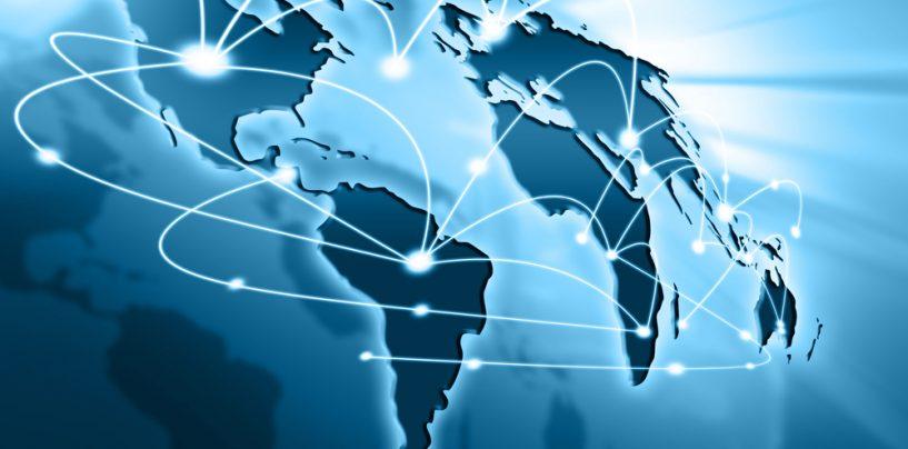 Exportar es necesario, pensar es necesario