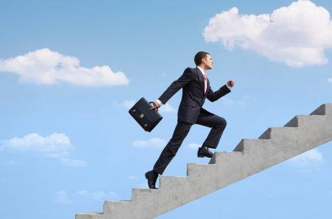Los 4 pilares del éxito – Parte 1