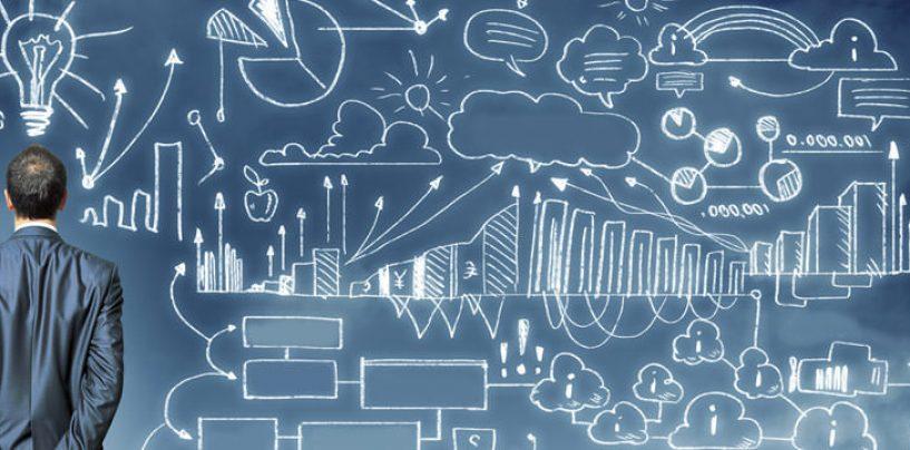 Los ocho errores de la gestión empresarial