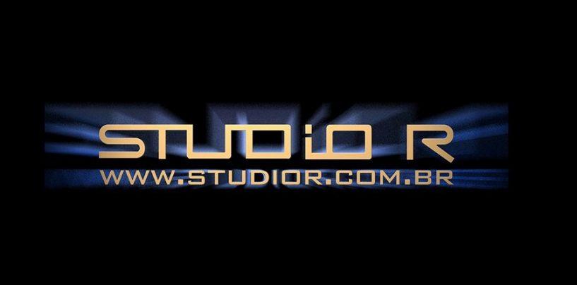 En voz alta y clara: Studio R