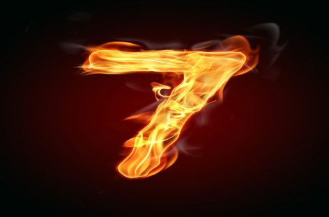 7 pecados mortales en el mundo de los negocios