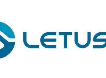 Letusa busca crecer invirtiendo en la comunicacion en linea
