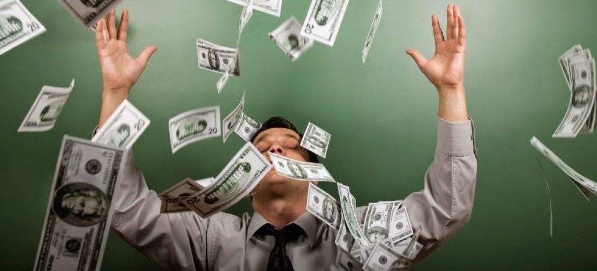 Como ganar dinero online