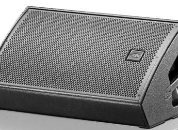 Presenta D.A.S Audio la Action Series