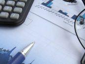 Como Usted calcula su margen de contribución?