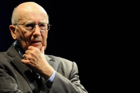 MARKETING: Los 10 principios del Nuevo Marketing de Philip Kotler