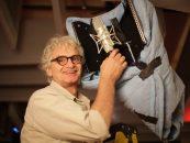 Utilizan micrófonos shure en el abum de Aerosmith
